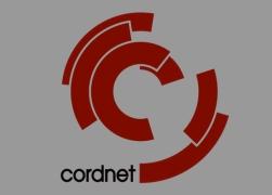 cordnetredweb
